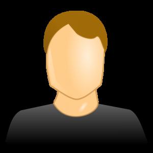 acspike_male_user_icon